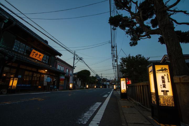 choujiya-a-01