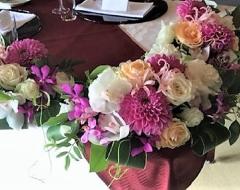 wedding-p-01